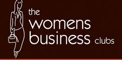 The Women in Business Club Member